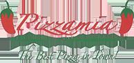 Pizzamia - Pizza, Calzone | Watsonville, CA